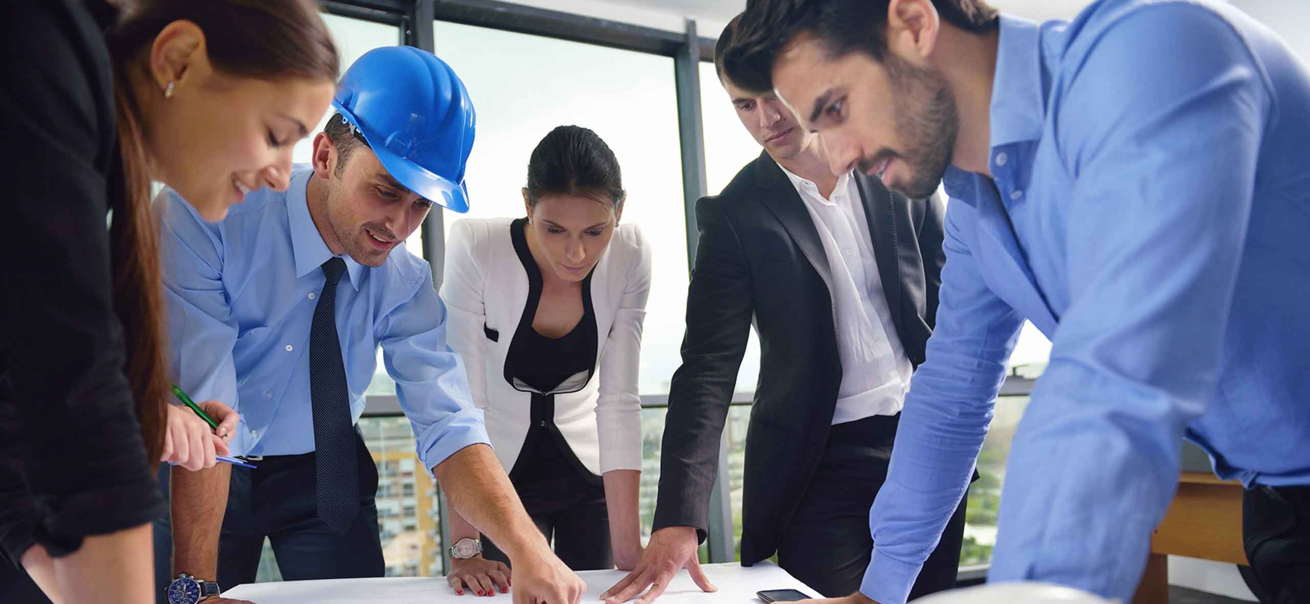 professional engineers Welcome to professional environmental engineers, inc (pe) we are a full-service environmental engineering and consulting firm that specializes in providing professional, cost-effective solutions to both government and commercial clientele.